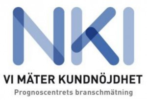 NKI-hemsidan-300x205[1]